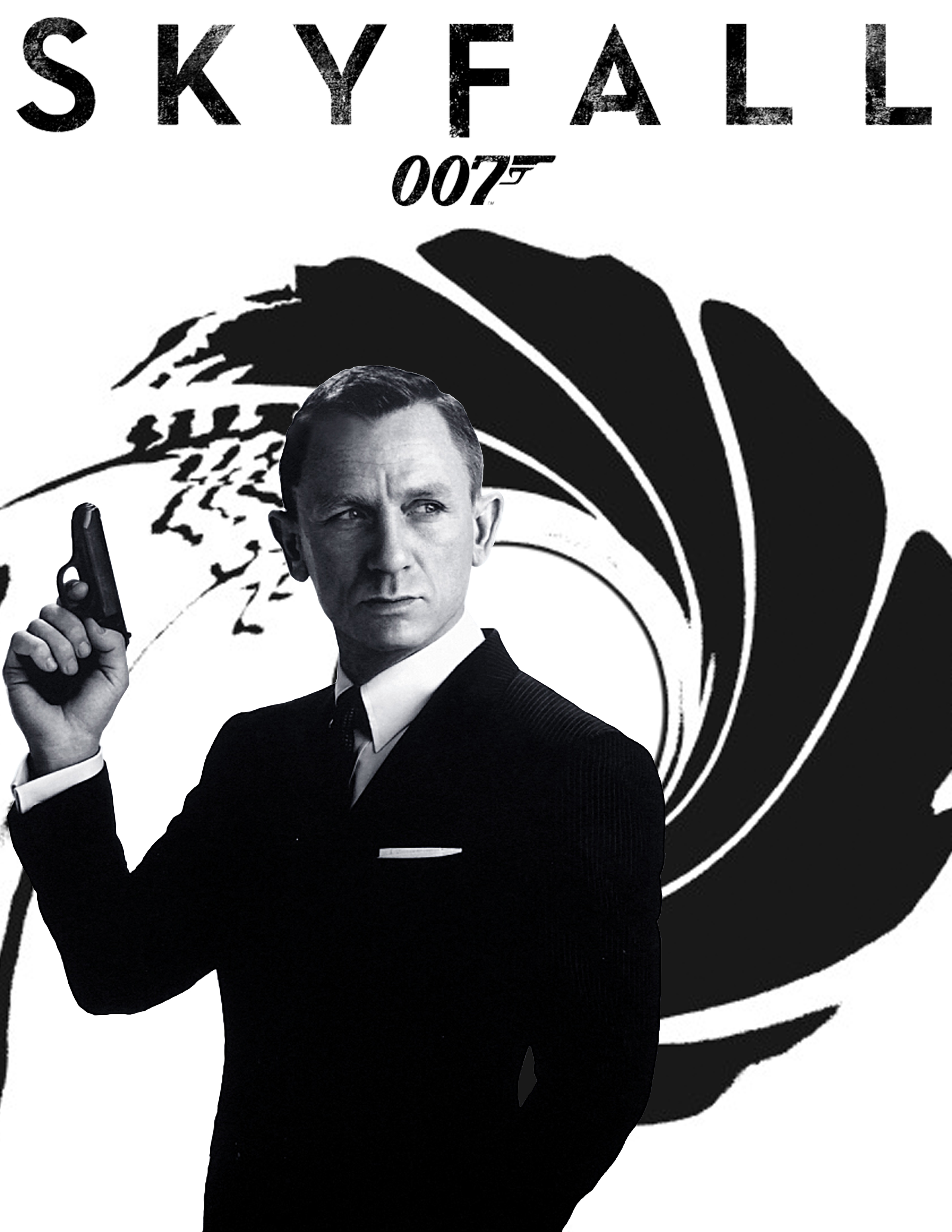 ingredients of a james bond film 18 films that took their inspiration from james bond movies title character — james coburn is the movie has all the ingredients of classic bond.