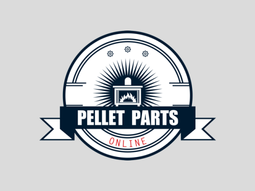 Pellet Parts Logo