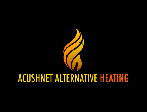 Acushnet Alternative Heating Website Redesign